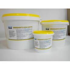 Шиномонтажная паста SOLO  1 кг