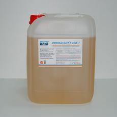 Нейтральное моющее средство (10 кг)