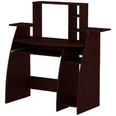 """Компьютерный стол """"Komp"""""""