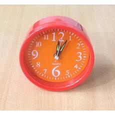 Часы настольные 668