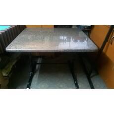 Гранітний стіл