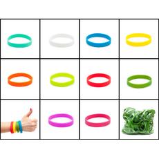 1dbfdbf9682f78 Силиконовые браслеты на руку оптом - Товары - Антимагнитные пломбы ...