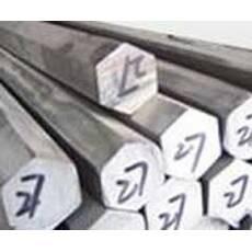 Шестигранник калиброванный 41 ст. 20 ГОСТ 8560-78; h11