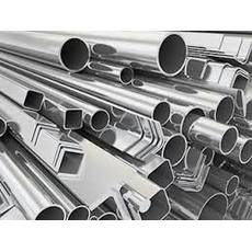 Уголок алюминиевый АМг5,6 30х30х3