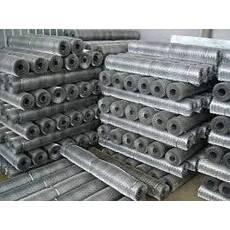 Сітка ткана фільтрувальна н/же ГОСТ 3187-76 12Х18Н10Т П- 200