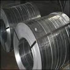 Стрічка 0,2х60 ст.60С2А