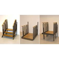 Лестница трансформер FlexStep