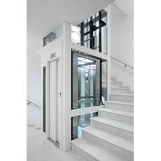 Електричний домашній ліфт SELE SHE