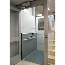 Ліфт Cibes A5000