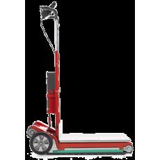 Вантажний транспортер DOMINO