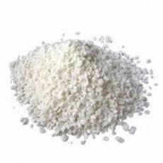 Калий сернокислый кислый, 25 кг