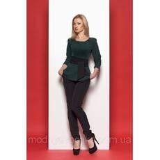 Діловий костюм кофтина і брюки - Товари - Інтернет-магазин ... 173ee39cfd75a