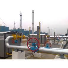"""Підігрівачі природного газу серії """"ТК-ПГ-М"""" (ТОВ """"Термокомплекс""""), купити в Україні"""