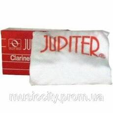 Jupiter JA - 3003 тканина для чищення внутрішніх частин кларнета