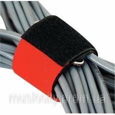 Warwick RB24900B хомут для стяжки кабелей