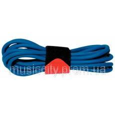 Warwick RB24901B хомут для стягування кабелів