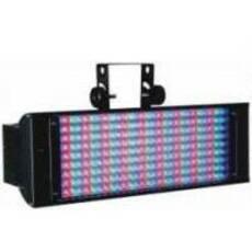 Светящаяся панель BIG BM005