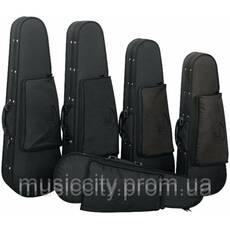 Кейс для скрипки 4/4 Warwick RC10030B