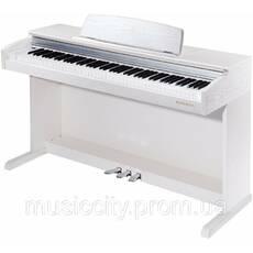 Kurzweil M210 WH цифрове піано, 88 клавіш