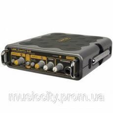 Tapco Link.FireWire аудиоинтерфейс, 6входов/4выхода