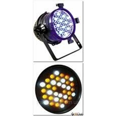 Light Studio PL - P036B LED 108w WY (36*3w) прожектор PAR64