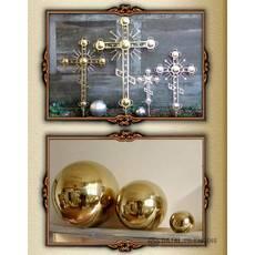 Хрести православні, купити недорого