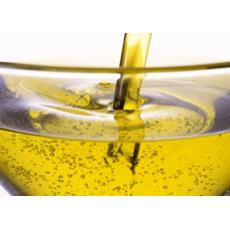 Олія вазелінова рідка(PerLiqvidum)