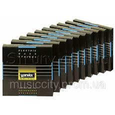 Warwick 40200 M комплект струн для бас- гітари 45-105