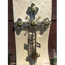 Крест накупольный, купить
