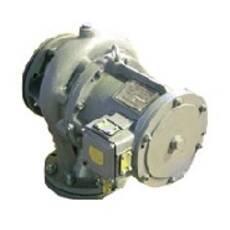 Насос герметичный трансформаторный ТТ, купить в Украине