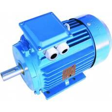 Низковольтные электродвигатели АО4-355, купить в Киеве
