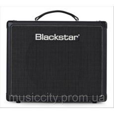 Комбоусилитель Blackstar HT-5R
