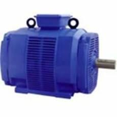 Електродвигун 5АН355, купити в Україні