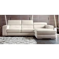 """Кутовий диван """"Сільвер"""" для вітальні"""