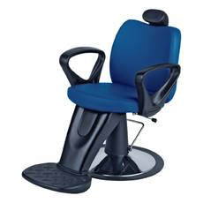 BARBER-крісло ROYAL (CERIOTTI)
