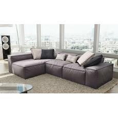 Модульный угловой диван Лофт (Loft)