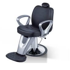 BARBER-крісло TOKYO HT (CERIOTTI)