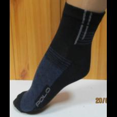 """Жіночі демісезонні шкарпетки, лінія """"Спорт"""", оптом"""