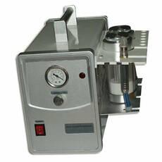 Апарат кристалічної мікродерамбразіі 500А