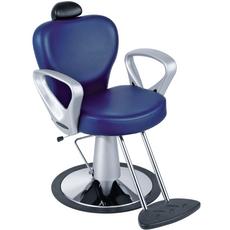 BARBER-крісло VEGA HT (CERIOTTI)
