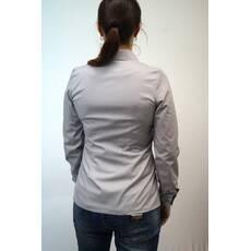 Сорочка для персоналу