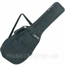 Чехол для акустической гитары Gewa Gig-Bag Turtle Serie 105