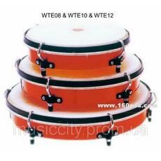 Weiming WTE10 бубен