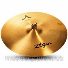 "Zildjian A' Ping Ride 20"" тарілка Ride для ударних"