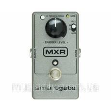 Jim Dunlop M135 MXR Smart Gate педаль для гітари, ефект - Gate