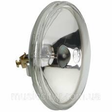 G.E. 6v/30w VNSP лампа для прожектора  PAR 36