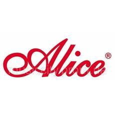 Alice MK-01 ручка для потенциометра