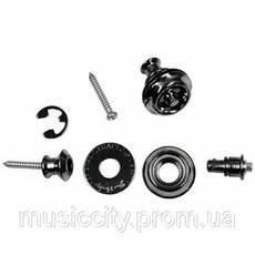 Jim Dunlop SLS1033 стреплоки для ременя