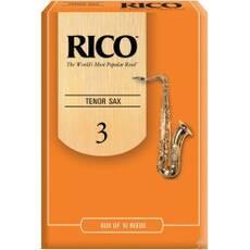 Трость для тенор-саксофона Rico RKA1030 №3