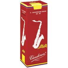 Vandoren SR2725 Java тростина для тенор-саксофона №2,5green Cut
